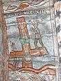 Biserica de lemn Sfintii Arhangheli din Dobricu Lapusului (4).JPG