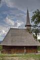 Biserica de lemn din Magura106.tif