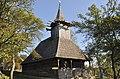 Biserica de lemn din Muncelu Mare (1).jpg