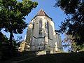 Biserica din deal din Sighisoara8.JPG