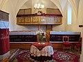 Biserica reformata din Sancrai (51).JPG