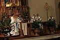 BishopSMB 02.jpg