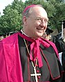 Bishop Farrell in 2007.jpg