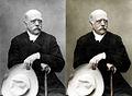 Bismarck 1881 koloriert.jpg