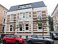 Bismarckstraße7 Braunschweig.jpg