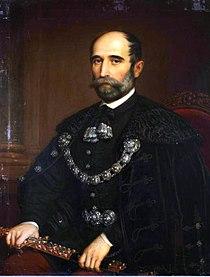 Bittó Barabás 1875.jpg