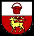 Bittelschieß Wappen.png