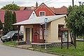 Blažkov, náves (2020-06-06; 07).jpg