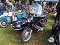 Black BMW with sidecar pic2.JPG
