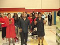 Black Clergy Rally with Dwight Evans (478476400).jpg
