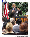 Black History Month program - Keynote Speaker DVIDS750653.jpg