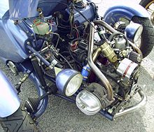 flat engine wikipediaautomobile layouts used with flat engines[edit]