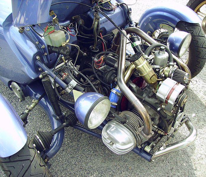 Image Result For Electric Car Drag