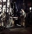 Blacksmith shop, railroad, Topeka.jpg