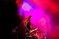 Blastema live 2011.jpg