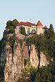 Bled (1284834848).jpg