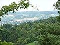Blick Richtung Herrenberg - panoramio.jpg