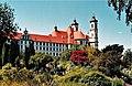 Blick auf Kloster Ottobeuren vom Garten aus 01.jpg