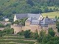 Blick vom Rheingrafenstein auf die Ebernburg - panoramio.jpg