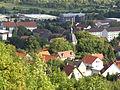 Blick vom Weinberg auf Zwaetzen.jpg