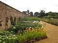Blickling Walled Garden2.jpg