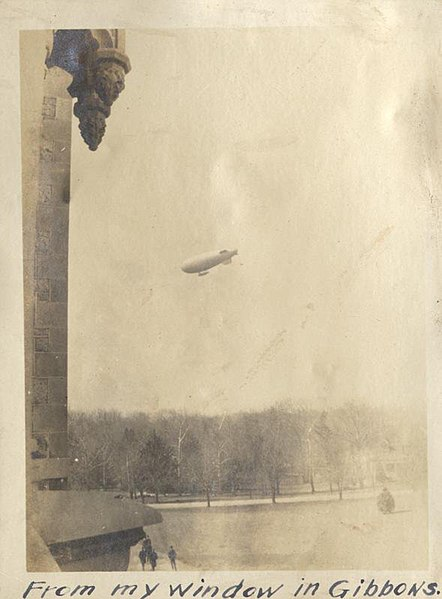 File:Blimp over The Catholic University of America.jpg