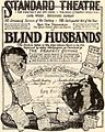 Blind Husbands (1919) - 5.jpg