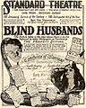 Blind Husbands (1919) - 5.jpg