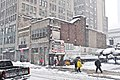 Blizzard Day in NYC (4392175732).jpg