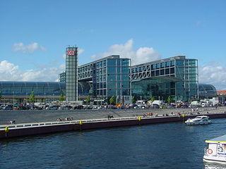 BlnHauptbahnhof32.jpg