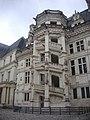 Blois - château royal, aile François Ier (14).jpg