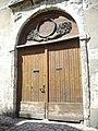 Blois - maison de la Chancellerie (03).jpg