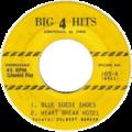 BlueSuedeShoes-HeartbrakeHotel.png