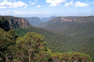 Blue Mountains, Australia.jpg