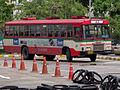 Bmta Bus 45.jpg