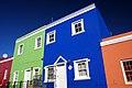 Bo-Kaap, Cape Town (32645169286).jpg