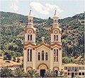 Boavita iglesia 7.jpg