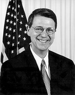 Robert A. Borski Jr. American politician