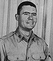Bob Webster 1964.jpg