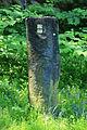 Bochum - Geologischer Garten (16) 05 ies.jpg
