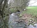 Bockleton Brook - geograph.org.uk - 750210.jpg
