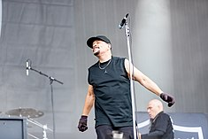 Body Count feat. Ice-T - 2019214171056 2019-08-02 Wacken - 1772 - AK8I2594.jpg