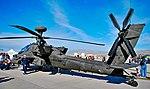 Boeing AH-64E Apache (25355628529).jpg