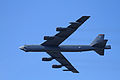 Boeing B-52H Stratofortress 6 (4818928779).jpg