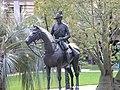 Boer War Statue - panoramio.jpg