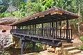 Bogoda Wooden Bridge.jpg