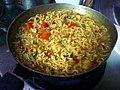 Boiling Maggi.jpg
