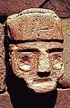 Bolivia-54 - Stone Face (2217308699).jpg