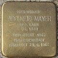 Bollendorf Bachstraße 4 - Adelheid Mayer.jpg