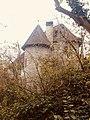 Bollingen Tower 7.jpg